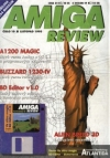AMIGA REVIEW 15