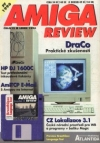 AMIGA REVIEW 17