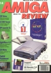 AMIGA REVIEW 14