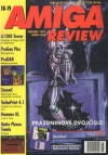 AMIGA REVIEW 18-19