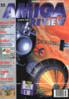 AMIGA REVIEW 22