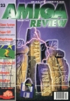 AMIGA REVIEW 23