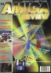 AMIGA REVIEW 24