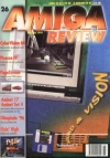 AMIGA REVIEW 26