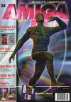AMIGA REVIEW 28