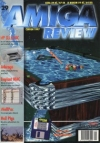 AMIGA REVIEW 29