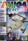 AMIGA REVIEW 31