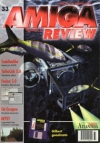 AMIGA REVIEW 33