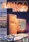 AMIGA REVIEW 35