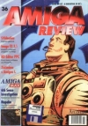 AMIGA REVIEW 36