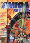 AMIGA REVIEW 37