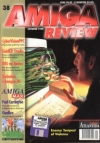 AMIGA REVIEW 38