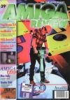 AMIGA REVIEW 39