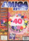 AMIGA REVIEW 40