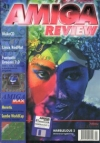 AMIGA REVIEW 41