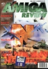 AMIGA REVIEW 42