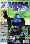 AMIGA REVIEW 44