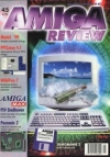AMIGA REVIEW 45