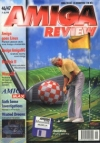 AMIGA REVIEW 46-47