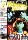 AMIGA REVIEW 48