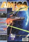 AMIGA REVIEW 49