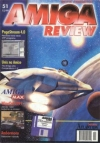 AMIGA REVIEW 51