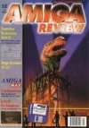 AMIGA REVIEW 52