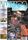 AMIGA REVIEW 53