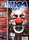 AMIGA REVIEW 54