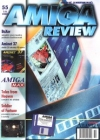 AMIGA REVIEW 55