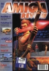 AMIGA REVIEW 56