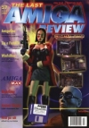 AMIGA REVIEW 57