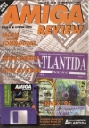 AMIGA REVIEW 6