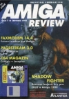 AMIGA REVIEW 7