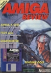 AMIGA REVIEW 9